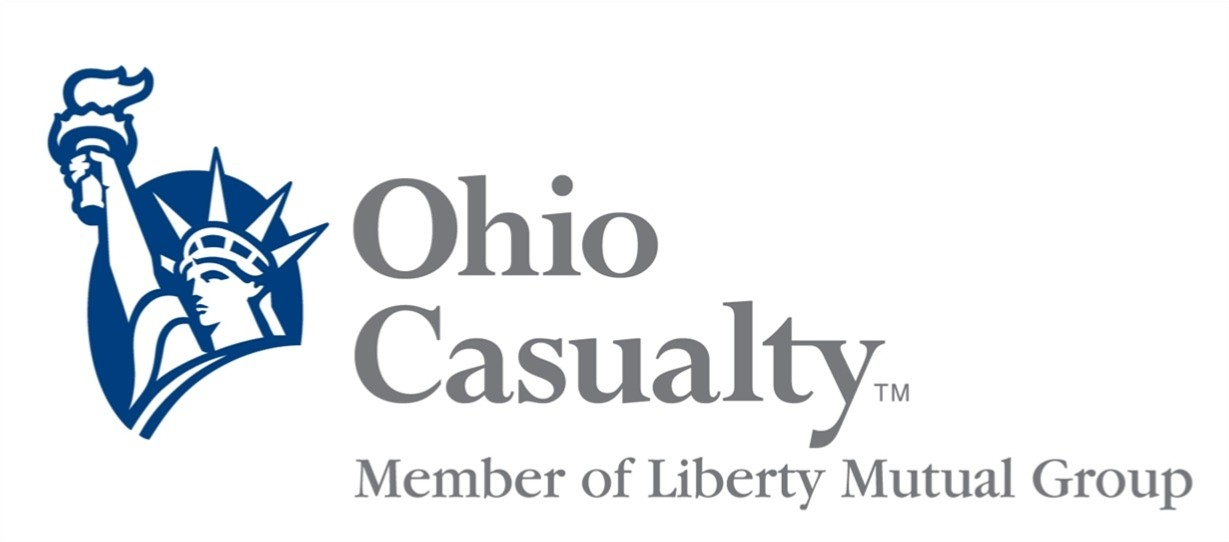 Ohio Casualty Insurance